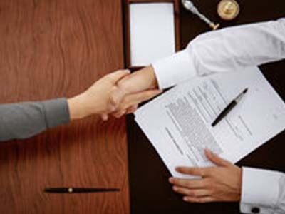 Доверенность на продажу квартиры в 2020 году: как оформить, стоимость