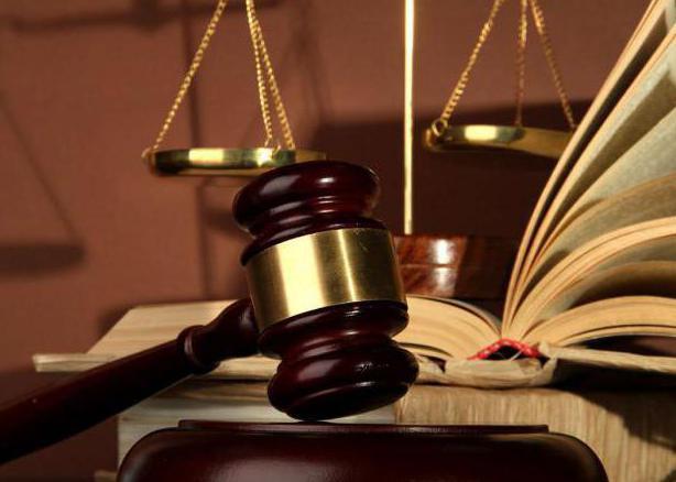 Угроза убийством или причинением тяжкого вреда здоровью: статья 119 УК РФ, наказание