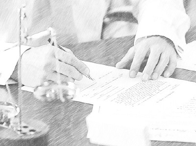 Как оформить наследство по закону: пошаговая инструкция в 2020 году