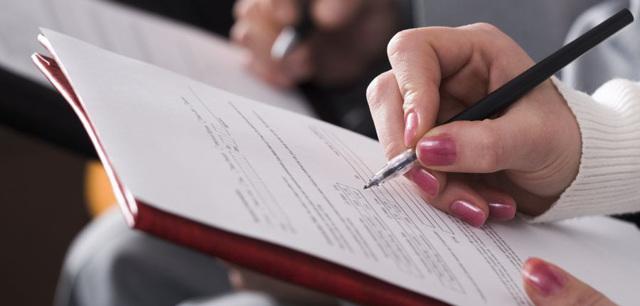 Развод через суд с детьми: порядок расторжения брака в 2020 году, документы, сроки