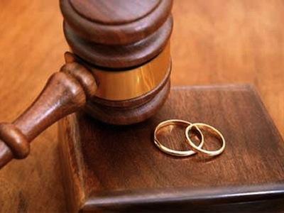 Раздел совместно нажитого имущества супругов при разводе. Как делится в 2020 году по соглашению и через суд?