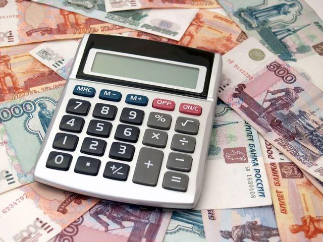Взыскание алиментов в твердой денежной сумме в 2020 году: основания, размер, расчет