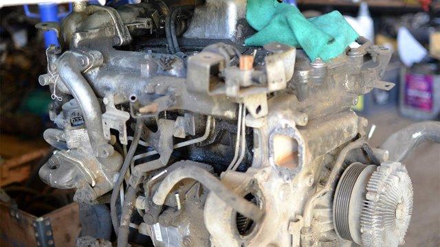 Установка газового оборудования на автомобиль: цена, по новым правилам в 2020 году