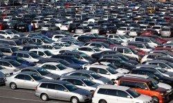 Можно ли ездить на нерастаможенной машине в 2020 году, что делать, сколько