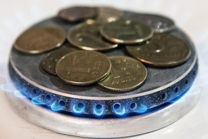 Поверка газовых счётчиков без снятия на дому; сроки, куда обращаться, стоимость