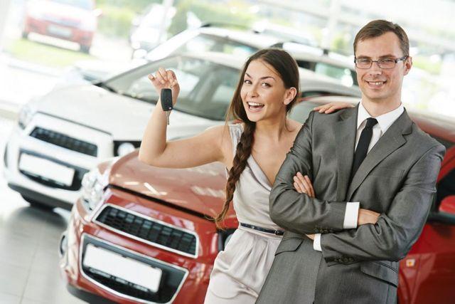 КАСКО в рассрочку на кредитный автомобиль в 2020 году