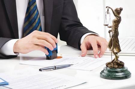 Договор ренты с пожизненным содержанием в 2020 году: что это такое, как оформить квартиру, документы