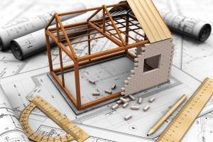 Технический план здания: требования к подготовке с 2020 года, приказ, форма, стоимость