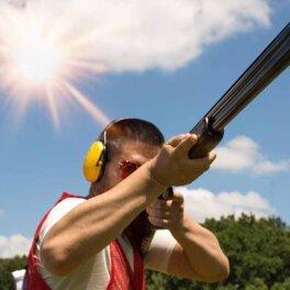 Как получить разрешение на охотничье оружие в 2020 году