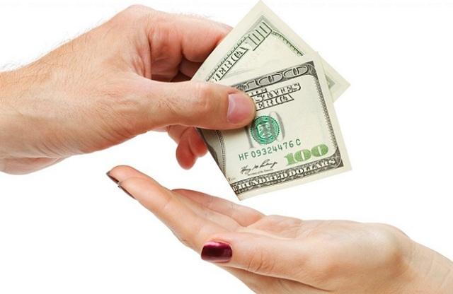 Текущие платежи при банкротстве: как их отличить от реестровых, очередность в 2020 году