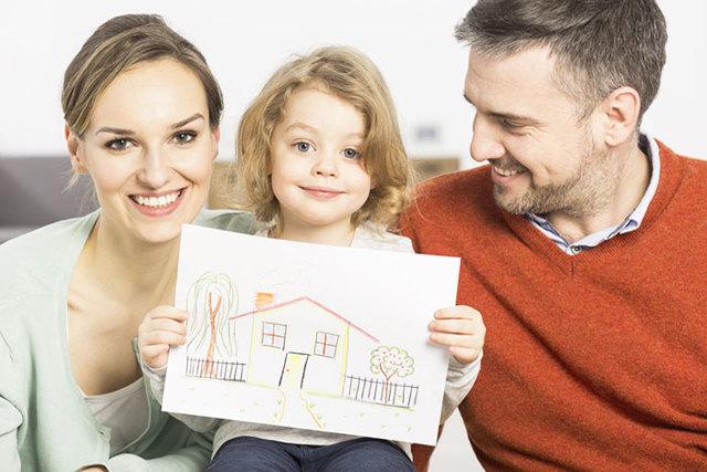 Ипотека на строительство дома в Сбербанке в 2020 году: условия, программа молодая семья