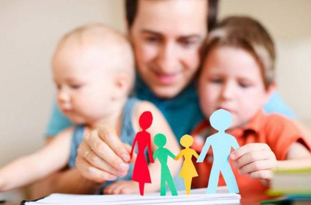 Какие документы нужны для усыновления ребенка в 2020 году