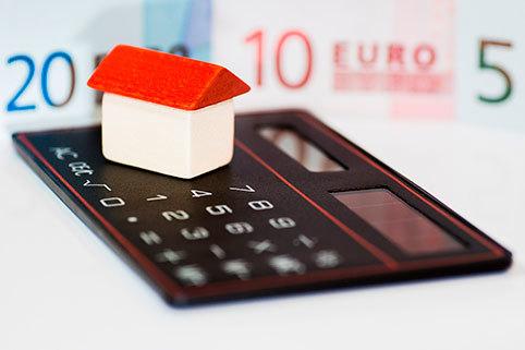 Ставки по ипотеке в 2020 году на сегодня, все банки