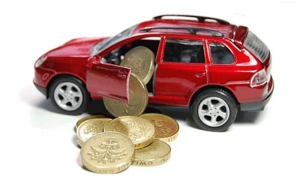 Заявление на льготу по транспортному налогу: образец 2020 года, как заполнить