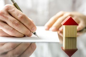 Аренда земельного участка в 2020 году: земельное право, переуступка, документы (+ договор)