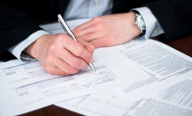 Прописка в квартире с долевой собственностью - документы и особенность оформления