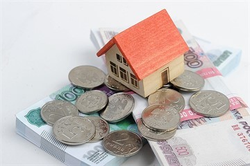 Как оформить дарственную на квартиру в 2020 году: стоимость услуг нотариуса