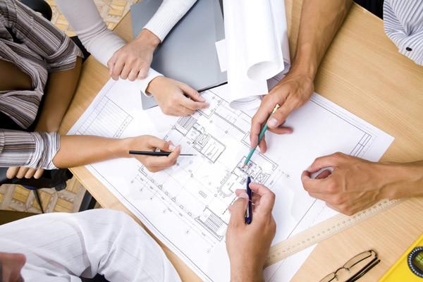 Разрешение на перепланировку нежилого помещения: нужно ли, где получить в 2020 году?