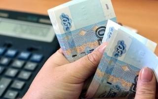 Как оплатить госпошлину за загранпаспорт через Сбербанк, Госуслуги?