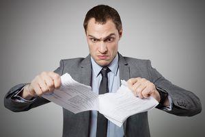 Оспаривание сделок должника при банкротстве физических лиц в 2020 году