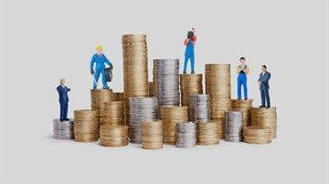 Стоимость услуг нотариуса при оформлении наследства в 2020 году