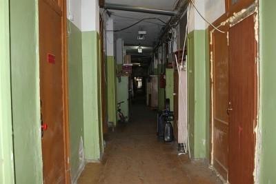 Приватизация комнаты в общежитии: можно ли и как оформить документы в 2020 году