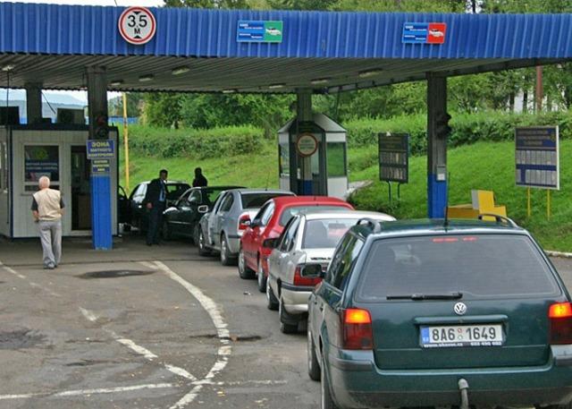 Сколько стоит растаможить машину из Германии в Россию 2020 году