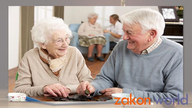 Налог на землю для пенсионеров в 2020 году: льготы,