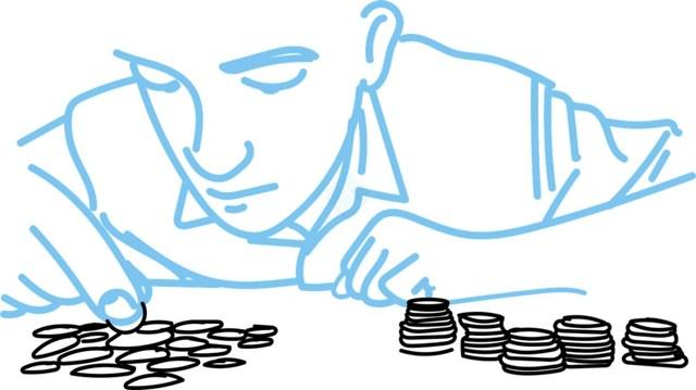 Независимая экспертиза после ДТП по ОСАГО в 2020 году: стоимость, как провести
