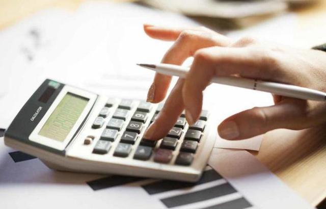 Ипотека без первоначального взноса в 2020 году: какие банки дают, можно ли взять