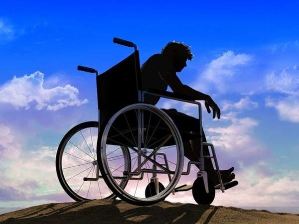 Опекунство над инвалидом 1 группы в России: как оформить в 2020 году, документы, правила