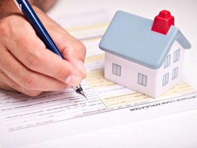 Сколько стоит дарственная на дом и землю у нотариуса в 2020 году?