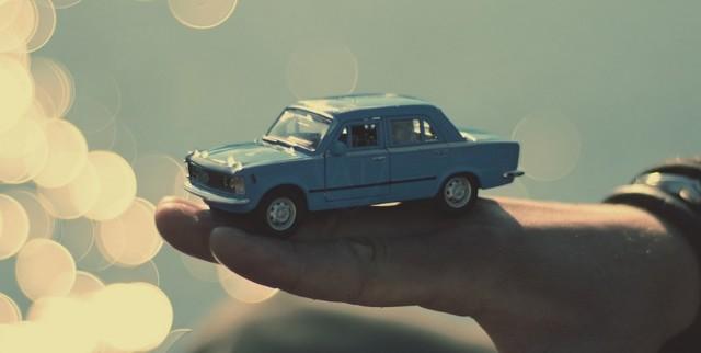 Как снять машину с учета если она продана по договору купли-продажи в 2020 году