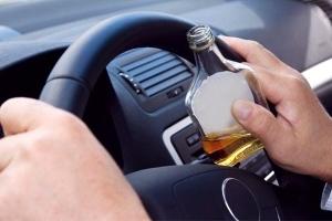Нарушение правил дорожного движения: Ст. 264 УК РФ с комментариями, ответственность