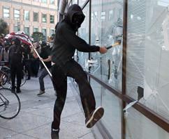 Статья хулиганство 213 УК РФ: ответственность за нарушение общественного порядка