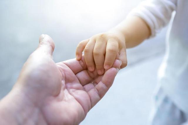 Отмена усыновления ребенка: основания, порядок, правовые последствия в 2020 году