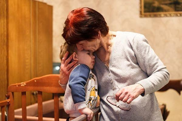 Порядок лишения родительских прав: основания, правовые последствия, что нужно в 2020 году