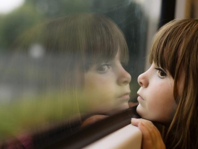 Усыновление российских детей иностранными гражданами в 2020 году: порядок, условия, запрет