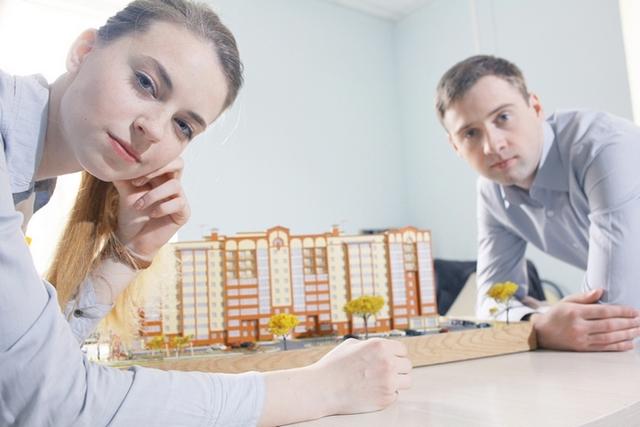 Как оформить куплю-продажу квартиры: регистрация договора, документы, порядок