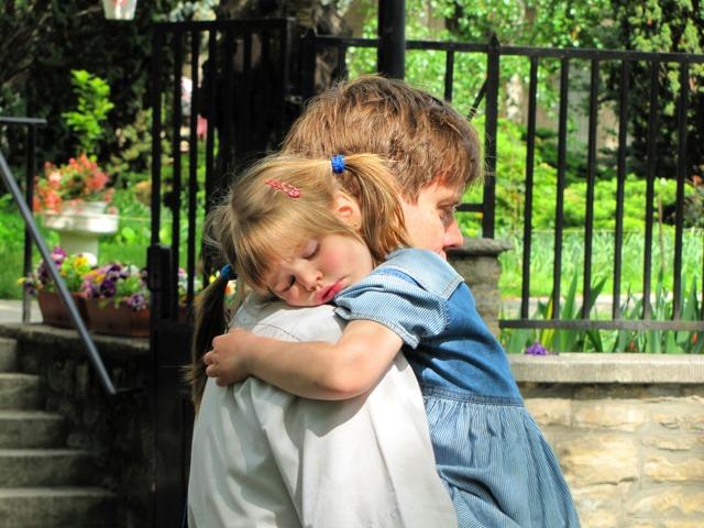 Как подать на алименты если мы не в браке, но ребенок записан на отца в 2020 году?
