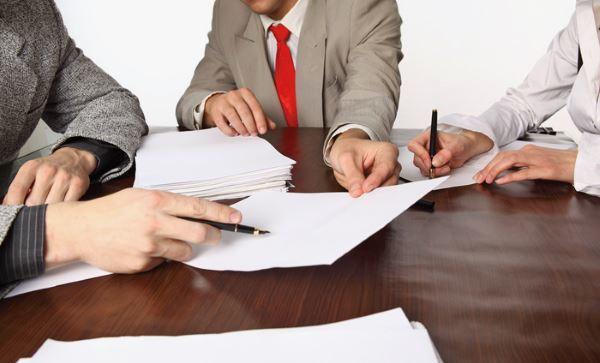 Ликвидация предприятия: порядок, этапы процедуры, сроки в 2020 году