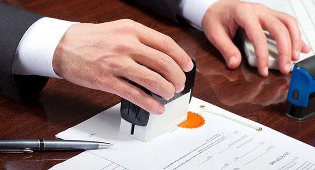 ДДУ (договор долевого участия): что это такое, регистрация, переуступка