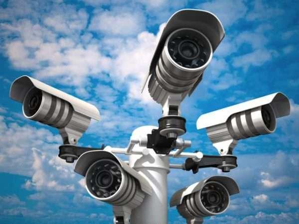 Куда отправить видео и фото с нарушением ПДД в ГИБДД в 2020 году