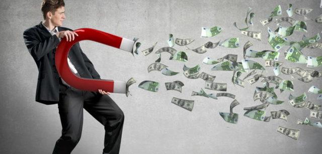 Приватизация квартиры: с чего начать, документы, сроки, сколько стоит в 2020 году