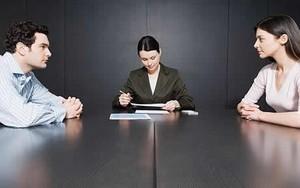 Как делится материнский капитал при разводе супругов в 2020 году?