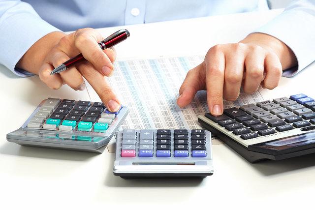В каком банке лучше взять ипотеку в 2020 году?