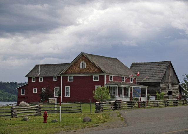 Расторжение договора аренды земельного участка в 2020 году: основания, порядок