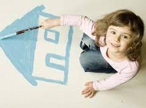 Временная регистрация несовершеннолетнего ребенка по месту пребывания и что нужно для
