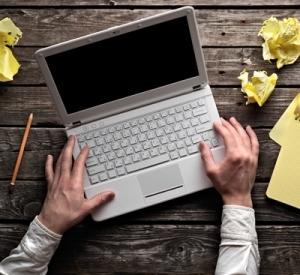 Жалоба в ГИБДД через интернет: как подать, написать в 2020 году
