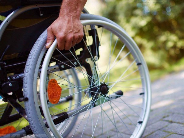 Алименты после 18 лет в 2020 году: если ребенок учится, инвалид, задолженность